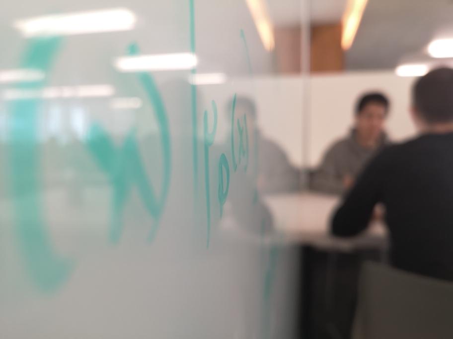 UCL AI Centre